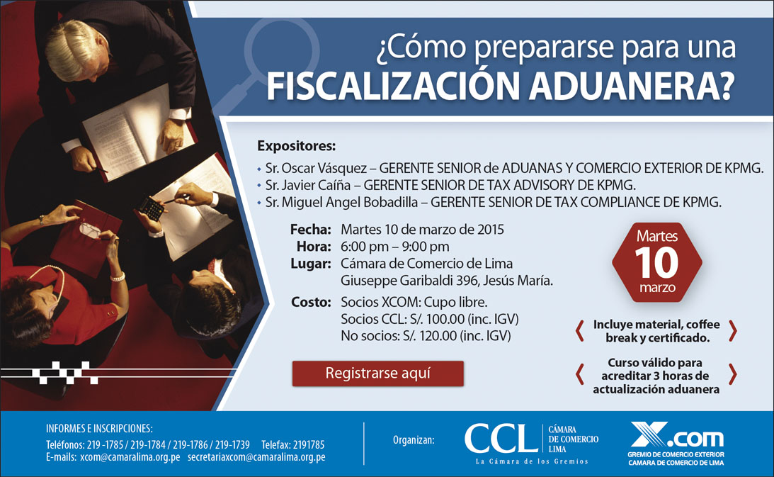 FISCALIZACION ADUANERA PDF DOWNLOAD